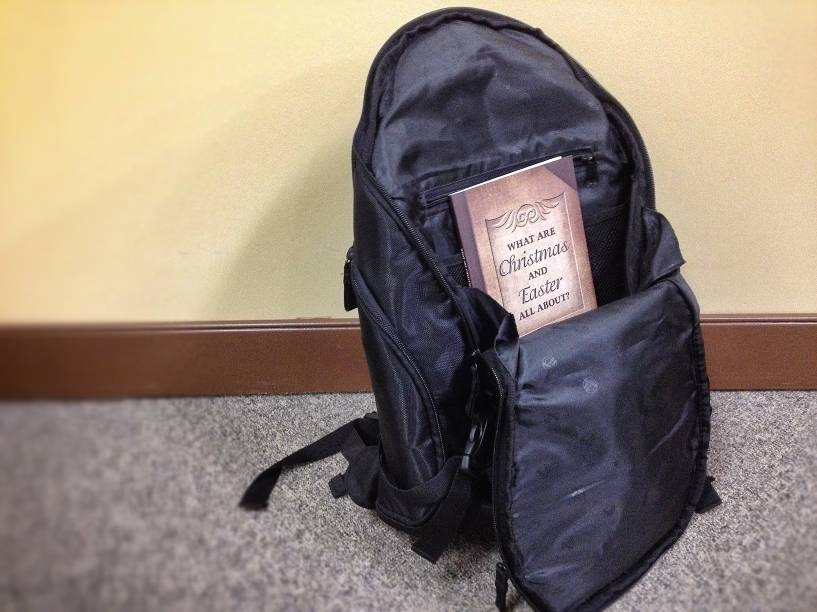 be-ready-4-backpack-r