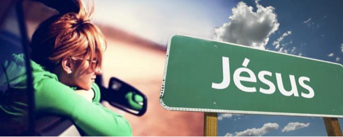 jesus-billboard
