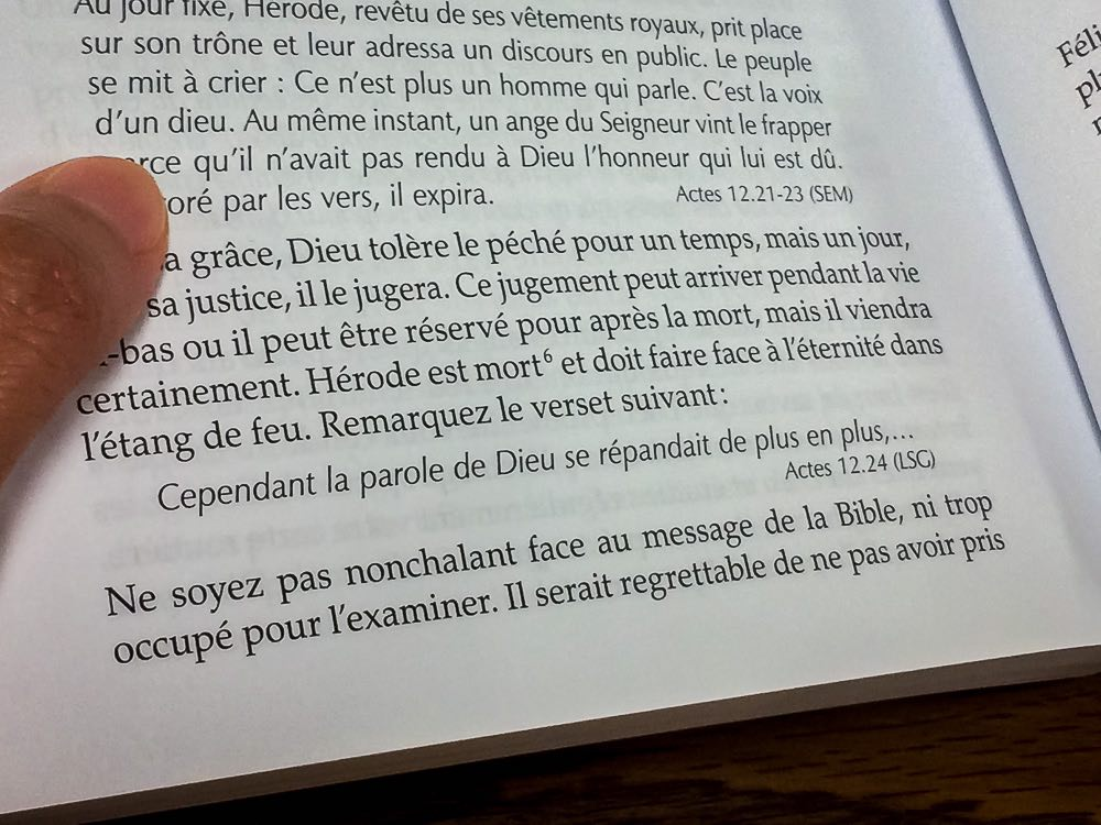 book-closeup