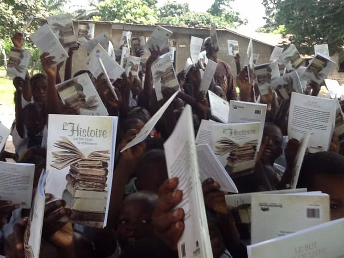 nyamuke_mbankana_school_05