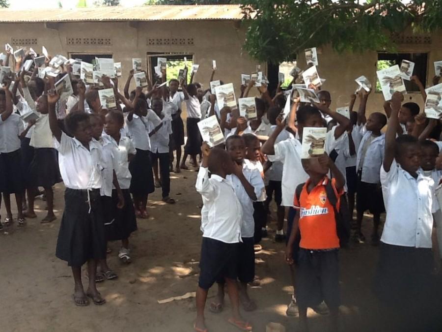 nyamuke_mbankana_school_06