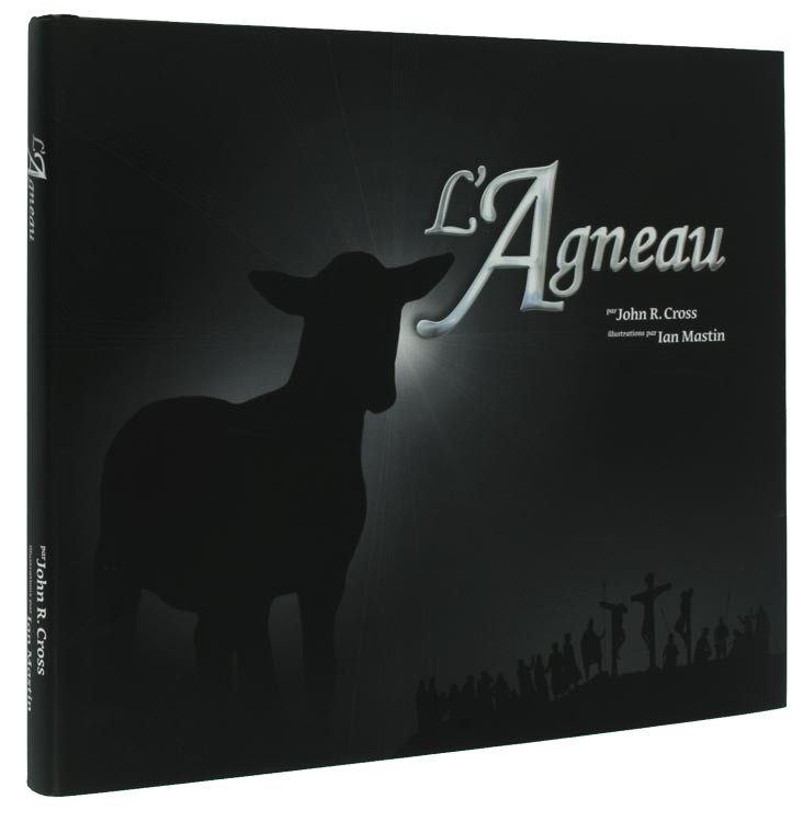 lamb-french-front-050003
