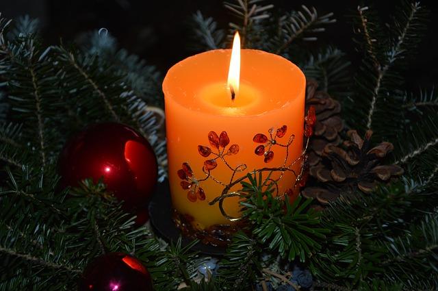 christmas-1075128_640