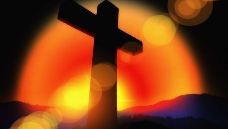 cross-423157_640
