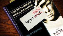 Soyez_bref_clair 04